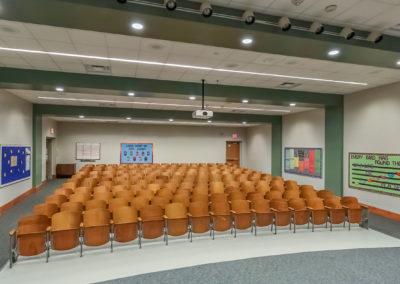 Kellom Elementary – Omaha Public Schools