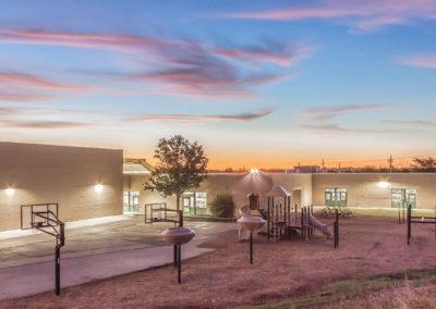 Black Elk Elementary – Millard Public Schools